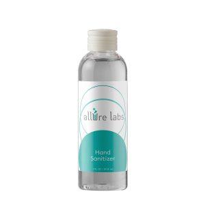 Allure Labs Hand Sanitizer 2oz